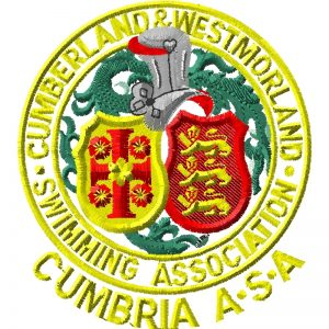 cumbria-asa-badge