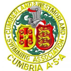 2021 Cumbria Winter Meet