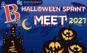 Barrow ASC Halloween Meet 2021